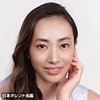 川原 多美子(カワハラ タミコ)