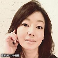 小山田 みずき(オヤマダ ミズキ)