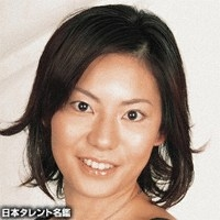 とりかい 詩乃(トリカイ シノ)