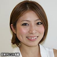桜井 せな(サクライ セナ)