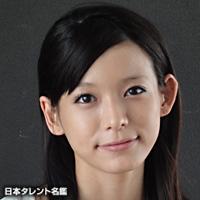 津田 絵理奈(ツダ エリナ)