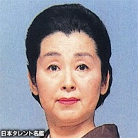 櫻町 弘子(サクラマチ ヒロコ)