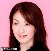 詩乃 優花(シノ ユカ)