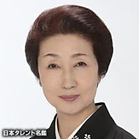 葉山 葉子(ハヤマ ヨウコ)