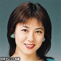 斉藤 絵里(サイトウ エリ)