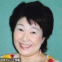 漆間 夢子(ウルマ ユメコ)