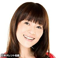 内八重 友賀(ウチヤエ ユウカ)