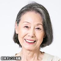 おぎの きみ子(オギノ キミコ)