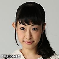 ザキ☆ユリ(ザキ ユリ)