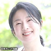 最所 美咲(サイショ ミサキ)