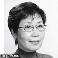 塩屋 洋子(シオヤ ヨウコ)