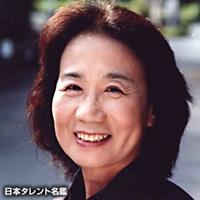 箕浦 康子(ミノウラ ヤスコ)