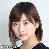 伊藤 沙莉(イトウ サイリ)