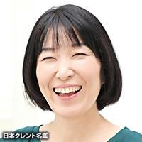 今泉 あまね(イマイズミ アマネ)