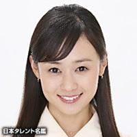 柳野 玲子(ヤナギノ レイコ)