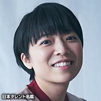 田島 ゆみか(タジマ ユミカ)