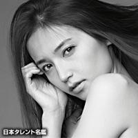 渡辺 奈緒子(ワタナベ ナオコ)