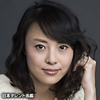 林田 麻里(ハヤシダ マリ)