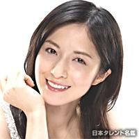松木 里菜(マツキ リナ)