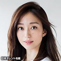 松島 花(マツシマ ハナ)