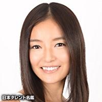 紺谷 みえこ(コンヤ ミエコ)