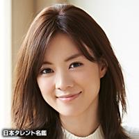 安座間 美優(アザマ ミュウ)