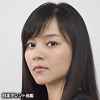 中谷 さとみ(ナカタニ サトミ)