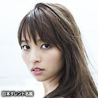 水崎 綾女(ミサキ アヤメ)