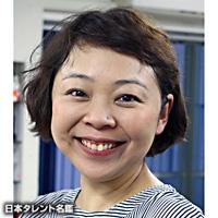 藤本 静(フジモト シズカ)