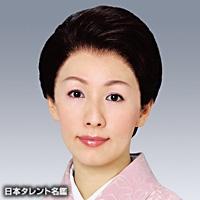 瀬戸 摩純(セト マスミ)
