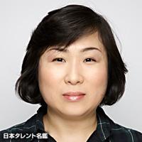 村瀬 香奈(ムラセ カナ)