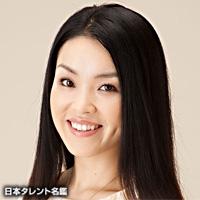 山口 麻衣加(ヤマグチ マイカ)