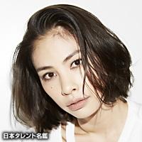 原 裕美子(ハラ ユミコ)