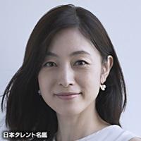 青山 倫子(アオヤマ ノリコ)