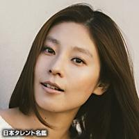 amako(アマコ)
