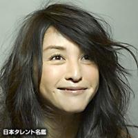 青山 恭子(アオヤマ キョウコ)