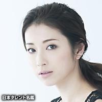 結花子(ユカコ)