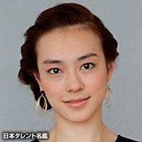 本島 美和(モトジマ ミワ)