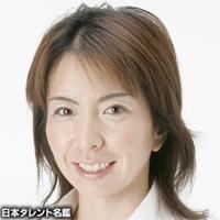 吉田 友佳(ヨシダ ユカ)