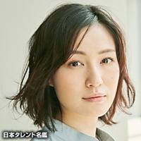 平田 薫(ヒラタ カオル)