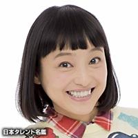 金田 朋子(カネダ トモコ)