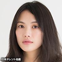 臼田 あさ美(ウスダ アサミ)