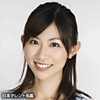 岡村 麻純(オカムラ マスミ)