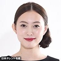 高橋 美帆(タカハシ ミホ)