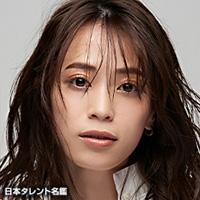 坂田 梨香子(サカタ リカコ)