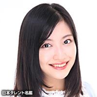 大野 真緒(オオノ マオ)
