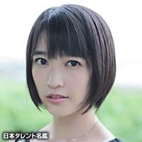 眞嶋 優(マシマ ユウ)