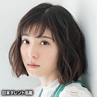 松岡 茉優(マツオカ マユ)