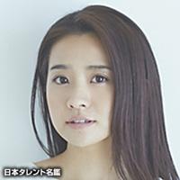曽田 茉莉江(ソダ マリエ)