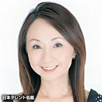 安達 有里(アダチ ユリ)